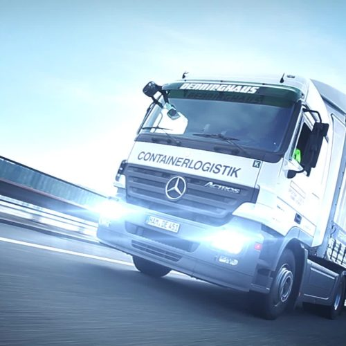 Imagefilm: Denninghaus GmbH & CO. KG