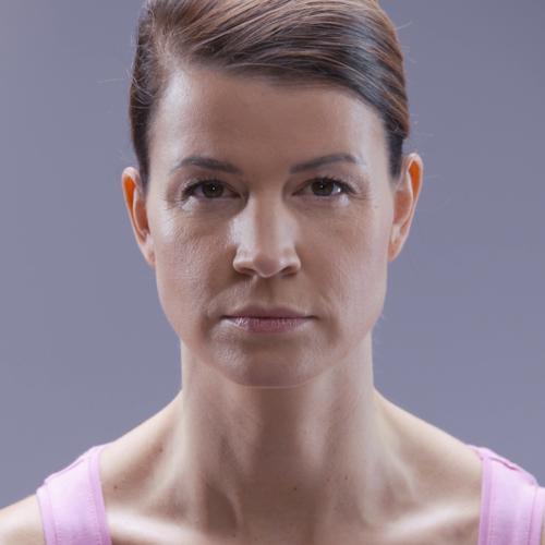 Werbefilm: nexum AG – Beurer cellulite releaZer