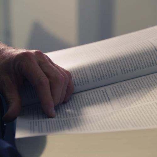 Imagefilm: Steuerberatungskanzlei Latz Piller Trenner & Partner