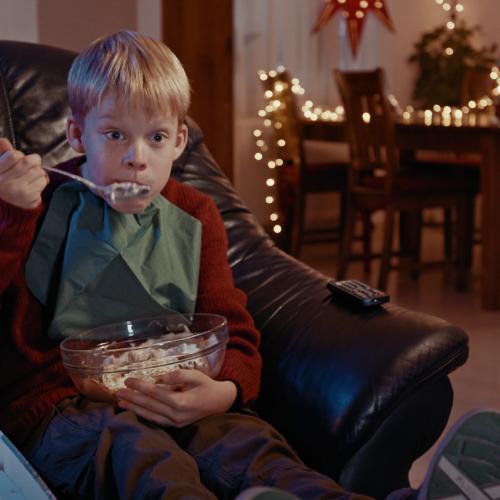 Weihnachtsfilm: Polizei NRW – Genau mein Fest