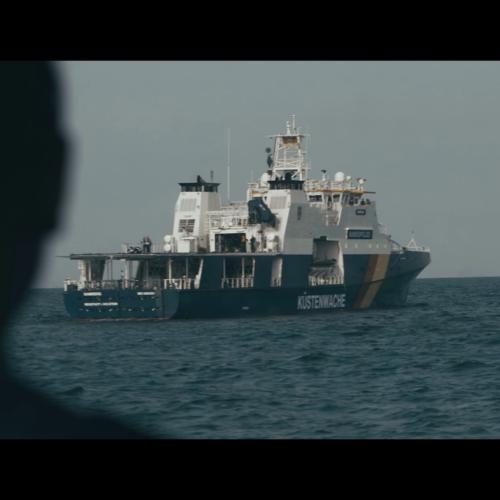 Imagefilm: Bundespolizei – Wir sind Sicherheit (TRAILER, 2020)